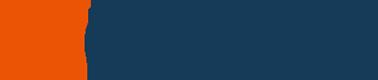 QUELCODE|池袋のWebプログラミングスクール